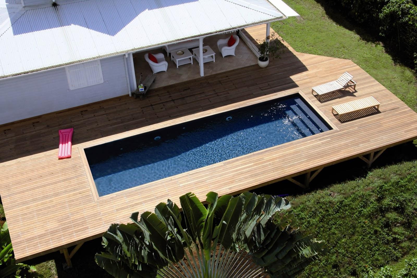 bien choisir la couleur de mon liner le blog d 39 aquilus. Black Bedroom Furniture Sets. Home Design Ideas