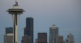 Seattle's Great Minimum Wage Experiment