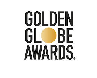 78th Annual Golden Globe Awards® LIVE Today FEB 28th on NBC!