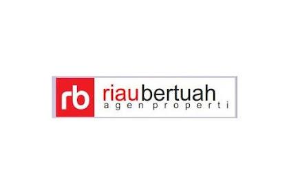 Lowongan Riau Bertuah Property Pekanbaru Agustus 2019