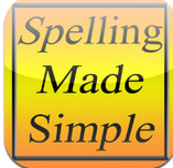 13 Free iPad Spelling Apps to Easily Teach Kids to Spell