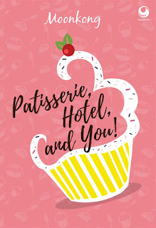 Patisserie Hotel and You