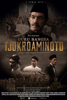 film pahlawan indonesia