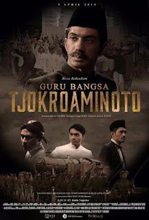 film bertema perjuangan yang pernah diproduksi oleh sineas Indonesia 10 Film Pahlawan dan Kisah Perjuangan Indonesia yang Membangkitkan Nasionalisme