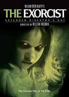 Download The Exorcist (1973) Subtitle Indonesia 360p, 480p, 720p, 1080p