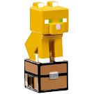 Minecraft Cat Series 13 Figure
