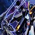 P-Bandai: HGUC 1/144 Gundam TR-6 [Hazel II] [REISSUE] - Release Info