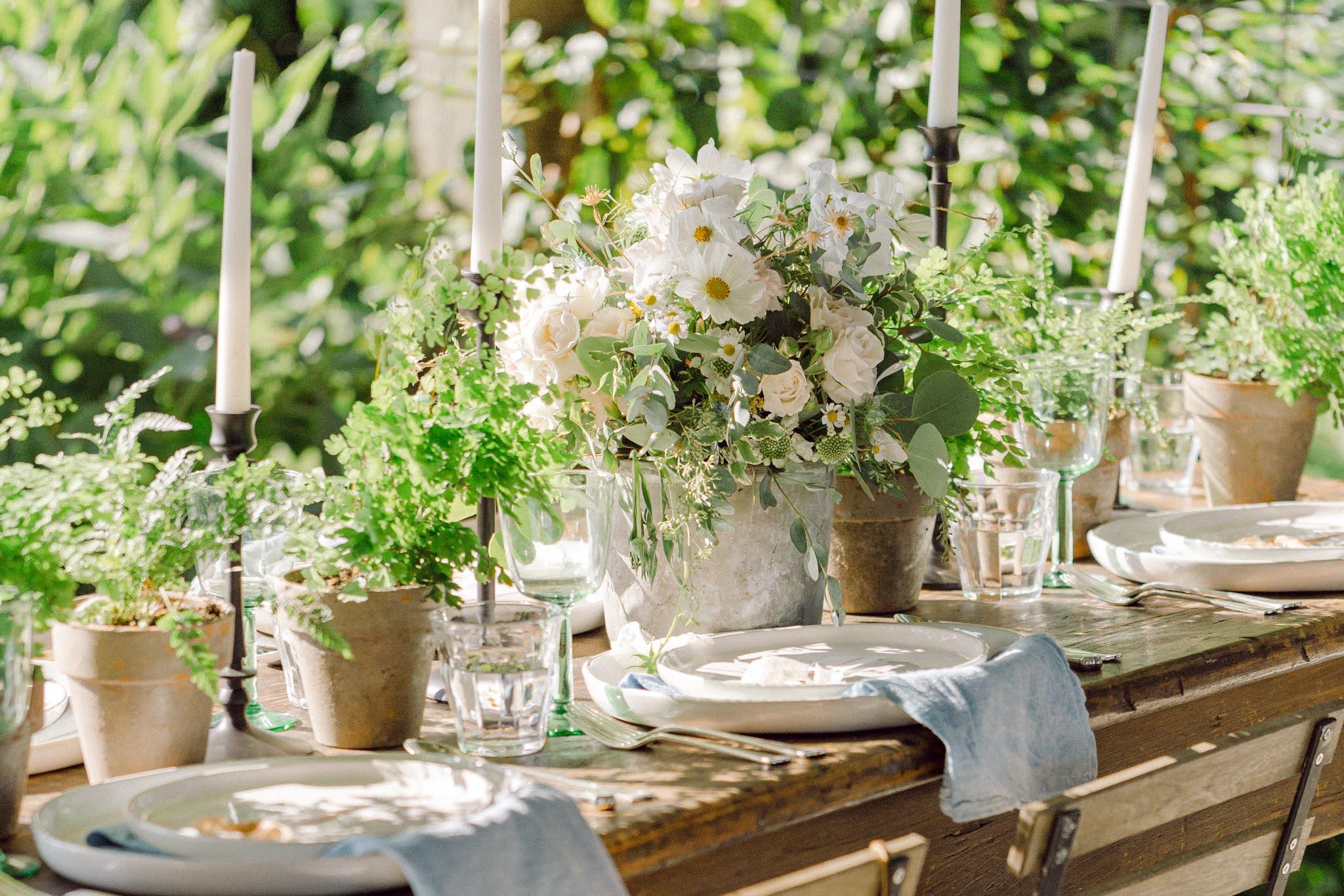 FaberFarm Wedding-Magnolia Inspiration-Mount Vernon Photographers-Something Minted Photography