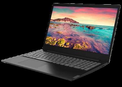 Lenovo IdeaPad S145 Getslook.com/