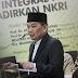 Ketua Fraksi PKS Ingatkan Pemerintah Waspadai Anjloknya Rupiah