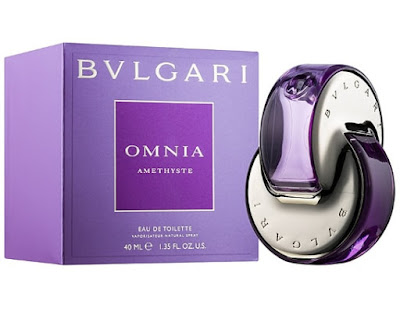 parfum bvlgari omnia amethyste