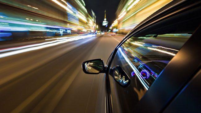 خاص بالشيافر ... يهم السائقين..الحيطة والحذر في استعمال الطريق خلال اليومين القادمين