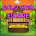 Games2Jolly - Wooden Box Gold Coin Escape