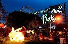 http://www.wisatabromo.my.id/2015/10/paket-city-tour-batu-malang.html