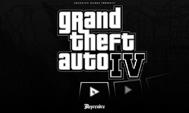 gta4 android