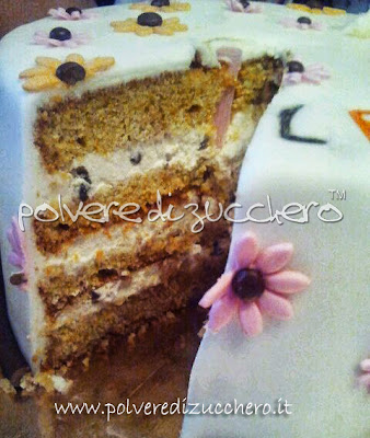 polveredizucchero.it sponge cake camy cream