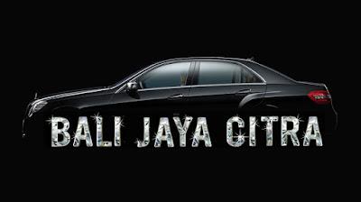 Sewa Mobil Mewah Bali Jaya Citra Luxury Rentcars
