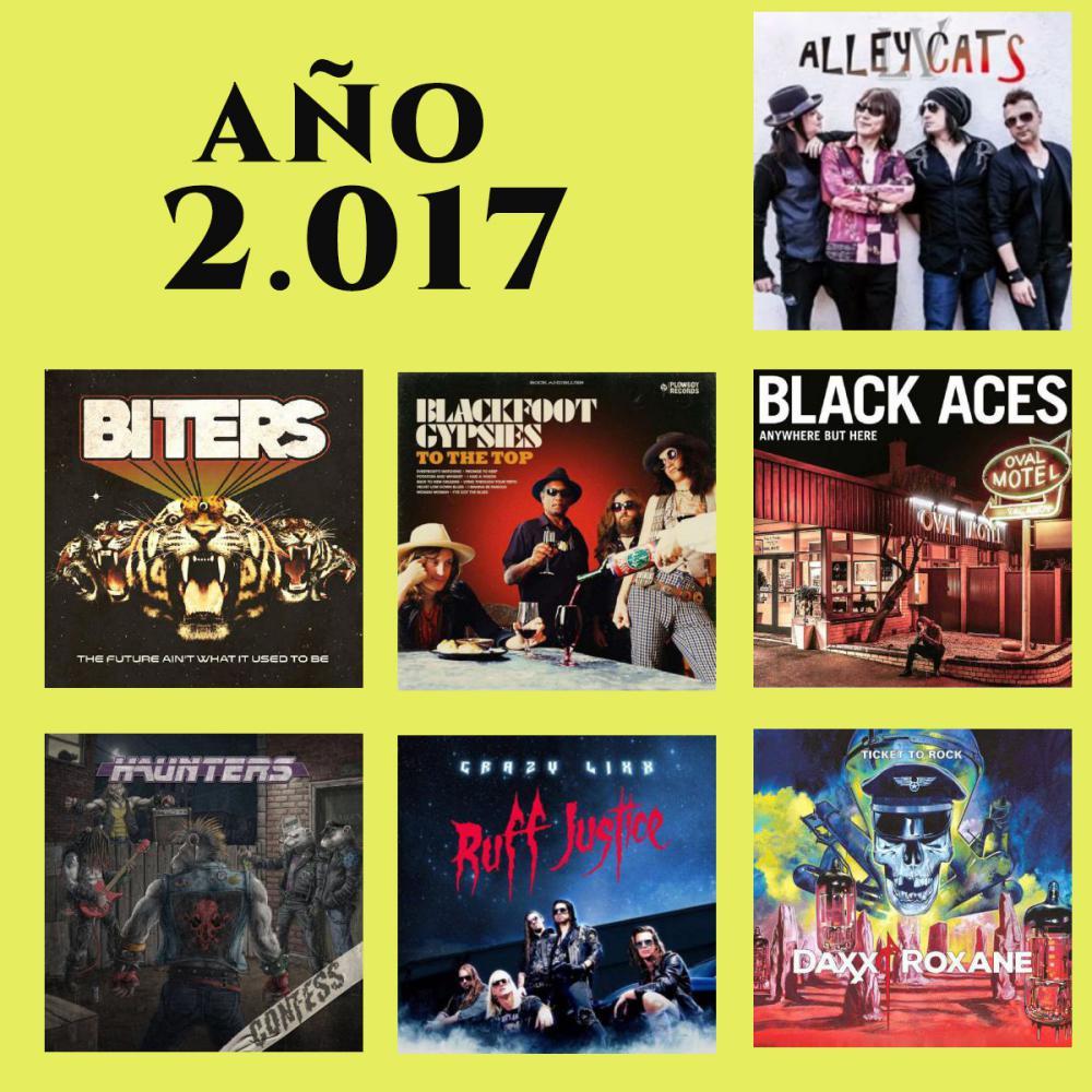 10 discos de Hard, Glam y Sleaze del siglo 21 - Página 5 A%25C3%25B1o%2B2017%2B01