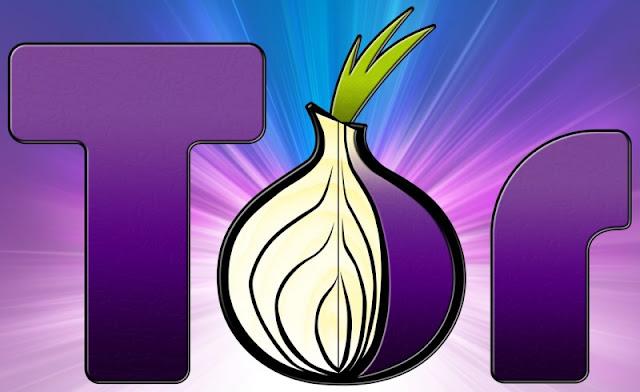 Como instalar o Tor Browser no Ubuntu, Linux Mint e derivados!
