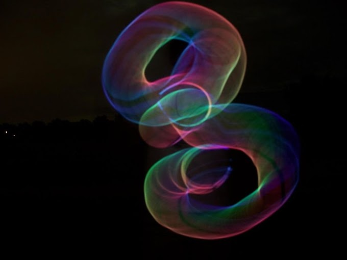 What is String Theory ?
