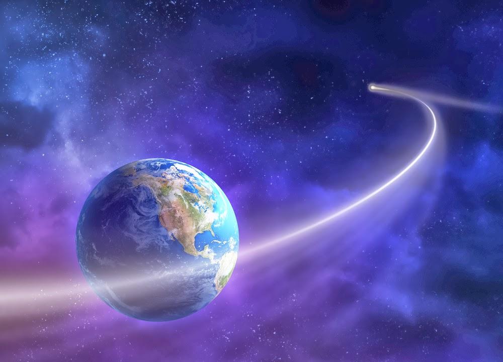 Gravedad de los planetas yahoo dating 1
