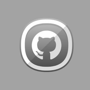 Cara Membuat Hosting File JS di Github Menggunakan CDN Staticaly