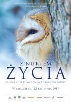 http://www.filmweb.pl/film/Z+nurtem+%C5%BCycia-2017-768202