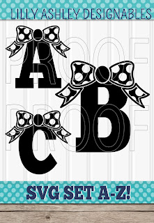 https://www.etsy.com/listing/701220582/monogram-svg-letter-set-uppercase-a-z?ref=shop_home_active_8&pro=1