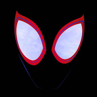Republic Records, in collaboration with Sony Pictures Entertainment, has released the Official Soundtrack Album for Spider-Man™: Into the Spider-Verse.