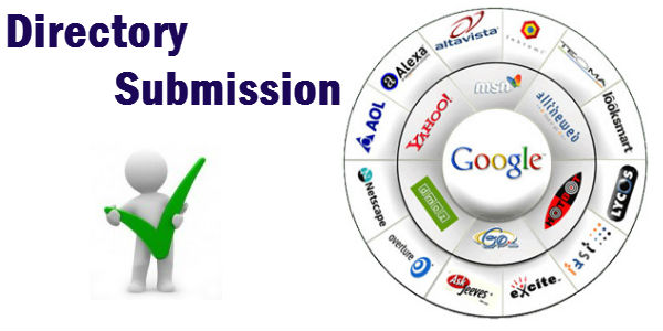 Forum, Dofollow, high-page-rank, Backlinks,Signature-Allow, Directory-Submission,