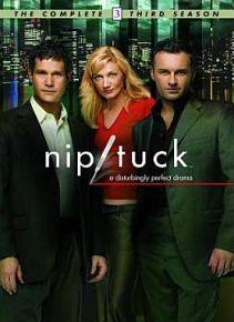 Nip Tuck Temporada 3×15