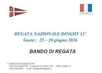 http://www.dinghy.it/wp-content/uploads/2016/04/Bando_Gaeta.pdf