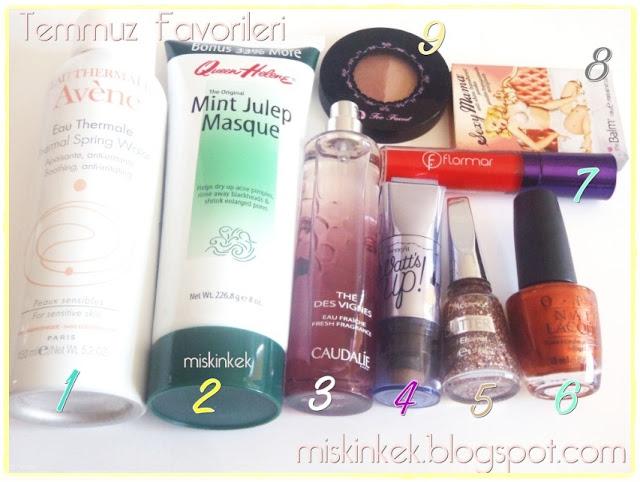 temmuz-favorilerim-kozmetik-urunleri