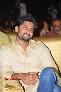 Nenu Local Audio Launch Stills  0079.JPG