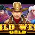 BOCORAN SLOT WILD WEST GOLD DI PRAGMATIC PLAY