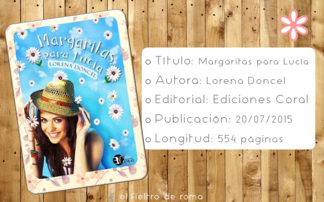 resena-margaritas-para-lucia-lorena-doncel