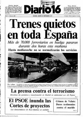 https://issuu.com/sanpedro/docs/diario_16._22-9-1977