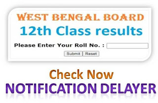 West Bengal Board 12th Result 2020,wb 10th result, applyforjobs.in