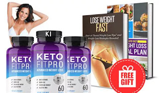 keto-fit-pro-weight-loss