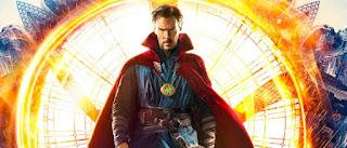 Dr Strange, Marvel, Time Stone, Infinity Stone, Marvel, Avengers, Avengers Endgame