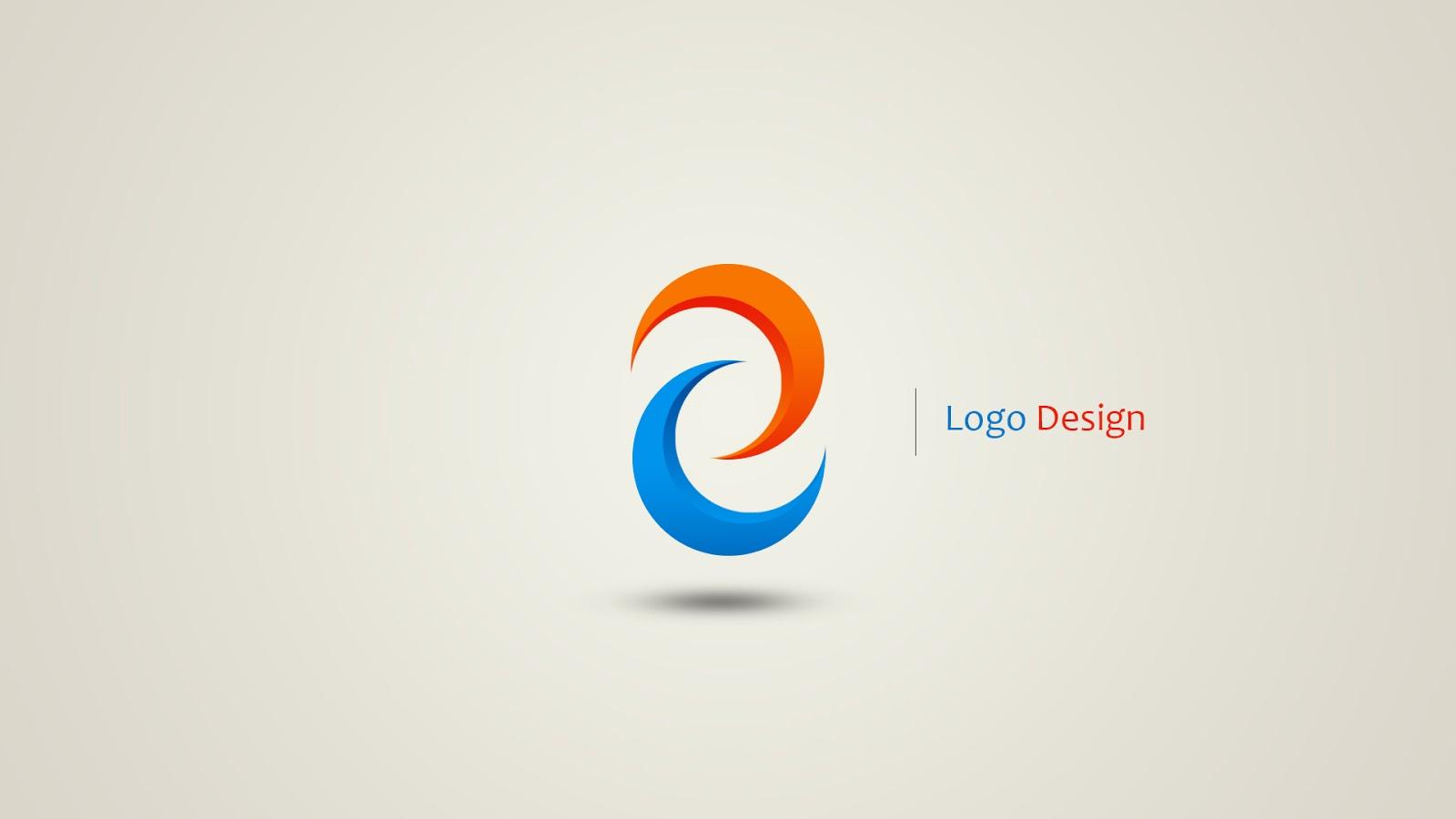 Doing Your Own Company Logo Design - Pegaweb
