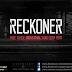 Download Reckoner Font Free