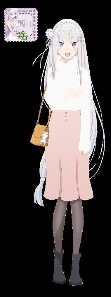 Emilia 128