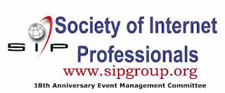 sipgroup-society-internet-professionals-event-management