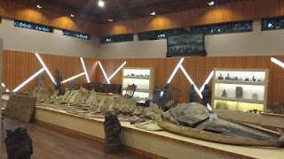 Museum R A Kartini Jepara