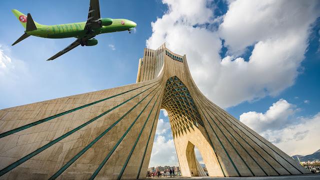 Картинки по запросу azadi tower