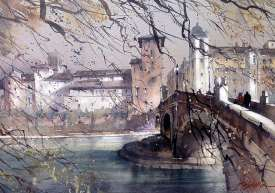 Artist Twitter Account: thomas w. schaller @twschaller