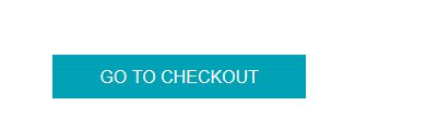 Dapatkan Sijil Perniagaan SSM Secara Online