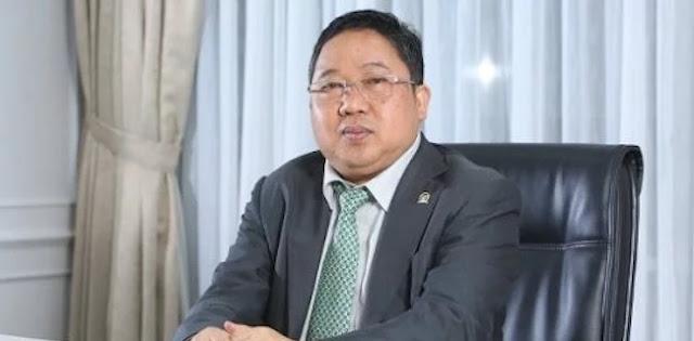 Seriusi Pelanggaran China, DPR Panggil Prabowo, Retno dan Hadi