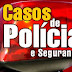 Alto Taquari| Tentativa de homicídio é registrada na noite desta terça-feira(28)